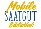 Mobile Saatgutbibliothek