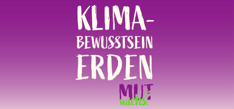 Veranstaltungstipp des Frauenwerks der Nordkirche mit Kathrin Reckling-Freitag vom VEN